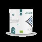 Čaj Zdravilni Duh s špinačo in limonsko travo