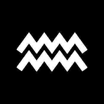 Gorska Veriga-min
