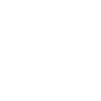 Velika Gora-min
