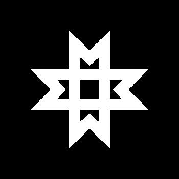 Zvezda-min