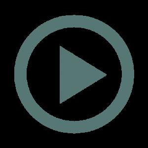 video-play copy