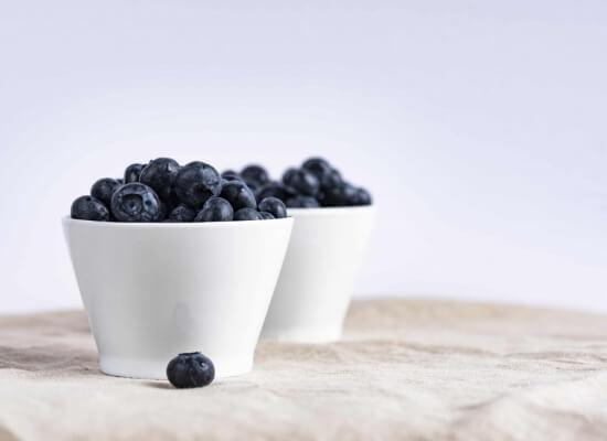 Kaj so antioksidanti Chaya