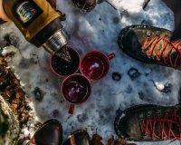 Čaji za decemberske dni