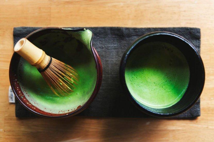 antioxidant-bamboo-bamboo-whisk-1418360