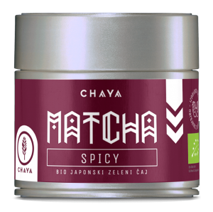 Matcha_Spicy_Mockup_Embalaza-min-min